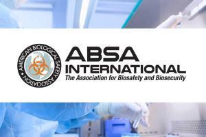 American Biological Safety Association