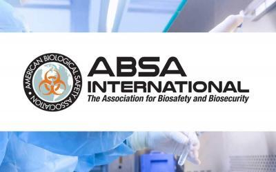 ABSA – American Biological Safety Association