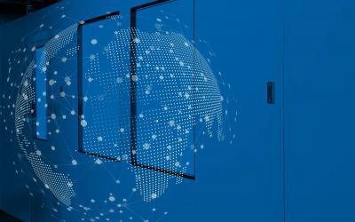 Global Clean Room Technology Market