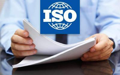 ISO Cleanroom Standards Committee