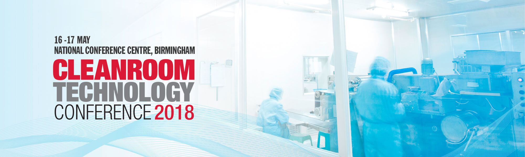 Cleanroom Technology Conference