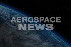 Aerospace Cleanroom News
