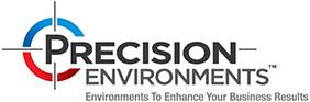 Precision Environments, Inc.