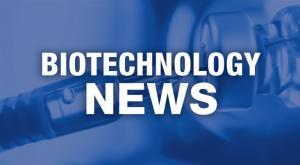 Biotechnology Cleanroom News