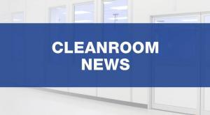 Cleanroom News