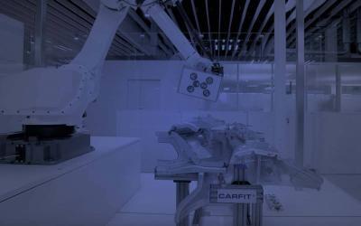 Inline Metrology New Technology