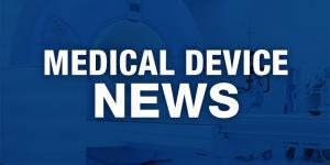 Medical Device Cleanroom News