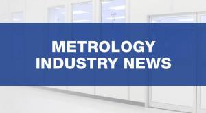 Metrology Industry News