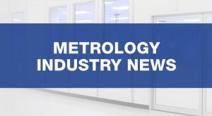 Metrology Industry News