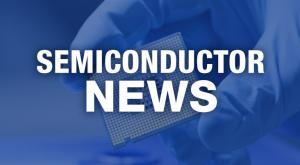 Semiconductor Industry News