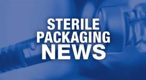 Sterile Packaging Industry News