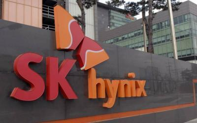 New Semiconductor Fab Prepares SK Hynix for Increasing Memory Demand
