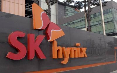 New Semiconductor Fab Prepares SK Hynix for Increasing Memory Demand