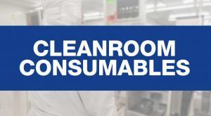 cleanroom consumables news
