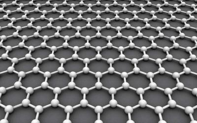 Water Evaporation Controlled by Graphene