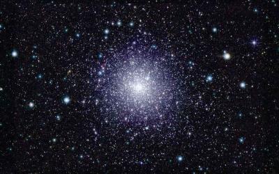 Neutrino Distant Cosmic Source Identified