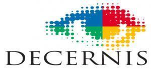Decernis food fraud database