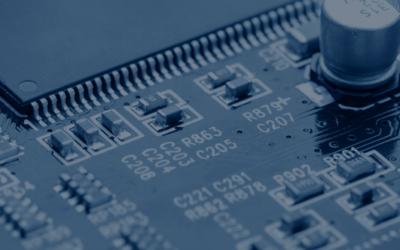 Global Semiconductor Equipment Sales