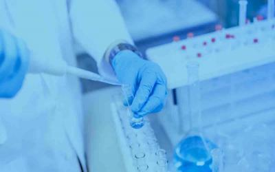 Thermo Fisher Scientific to Invest $50 Million to Expand Bioproduction Capabilities