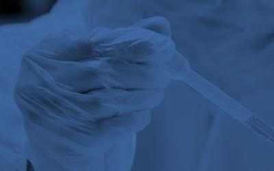 Rubber Glove Market Research Predicts Steady Growth