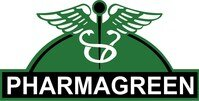 Pharmagreen