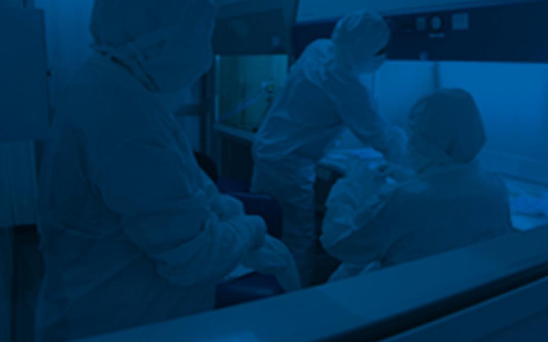 VetStem Biopharma Secures FDA Approval of First Human IND