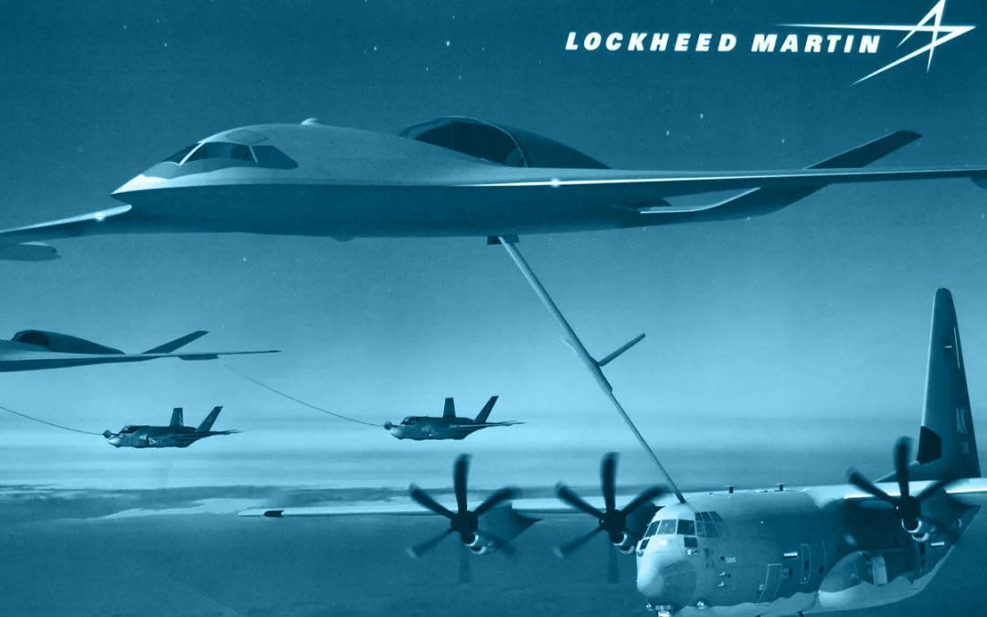 Lockheed Martin's Meridian, MS Facility Celebrates 50th Anniversary