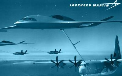 Lockheed Martin's Meridian, MS Facility Celebrates 50th Anniversary