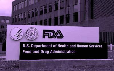 FDA works to improve compounded drugs quality with new Center of Excellence