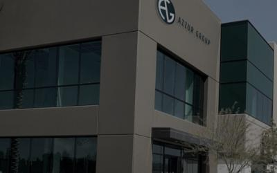Azzur Group Announces Grand Opening of New San Diego Cleanrooms on Demand™ Facility