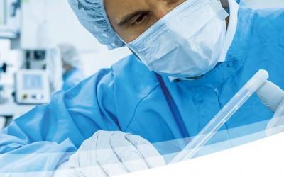 Freudenberg Medical Expands Costa Rica Operations