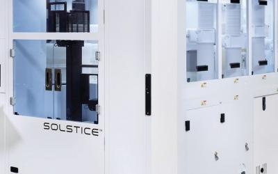 ClassOne Technology Orders Multiple Solstice Plating Systems for 5G Devices
