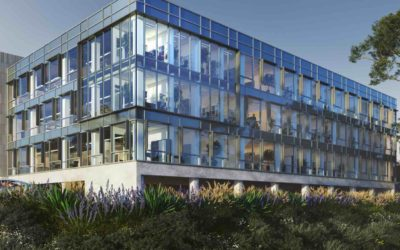Artiva Biotherapeutics Builds New US Cell Therapy R&D and Manufacturing Facility