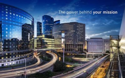 Johnson Controls Boosts HVAC Portfolio with Acquisition of Fisher Group
