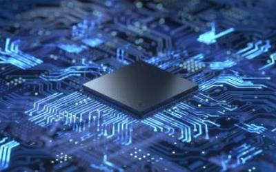 Global Semiconductor Sales Increase 29.2% Year-to-Year