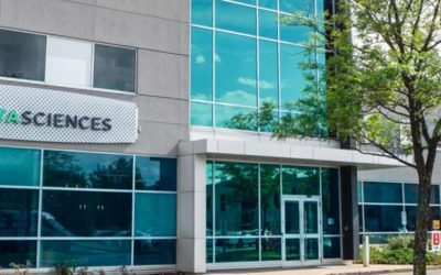 Altasciences Continues Formulation, Manufacturing, and Analytical Services Facilities Expansion