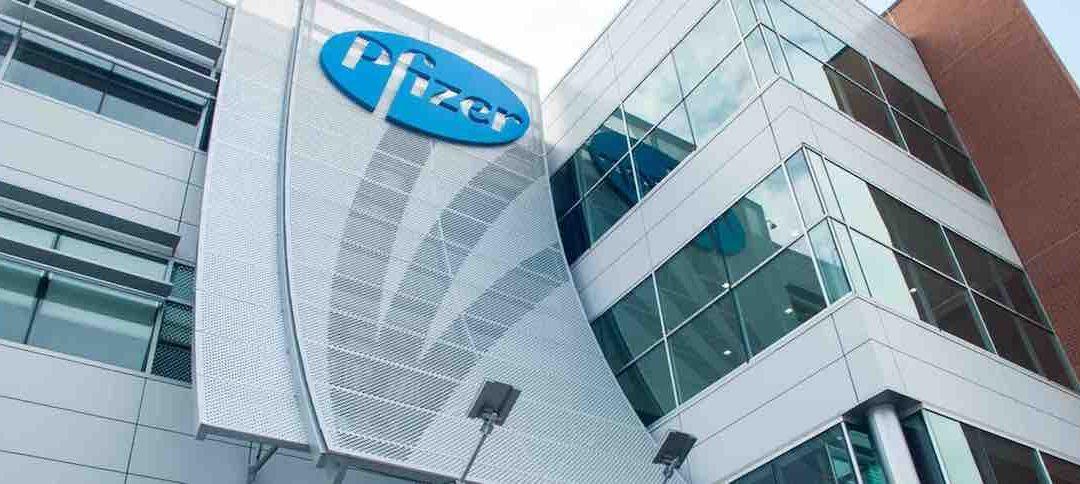 Pfizer to Acquire Trillium Therapeutics Inc.